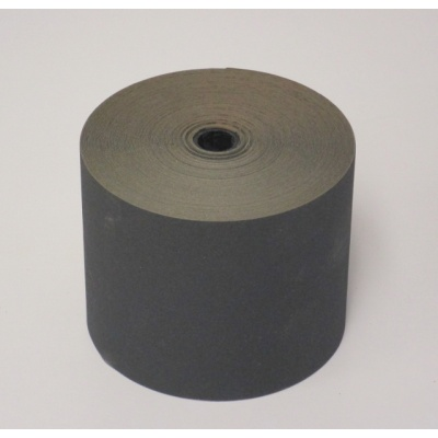 400 grit silicon carbide grinding roll